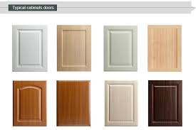 kitchen cabinet door price philippines cheap price cebu philippines furniture pvc kitchen cabinet for project use view pvc kitchen cabinet door price alland product details from alland