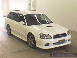 modified subaru legacy wagon fastlane https www facebook com fastlanetees the place for jdm
