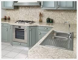 white quartz kitchen sink image result for cascade white quartz with gray cabinets cabinet