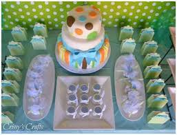 baby shower gift ideas for game winners ebb onlinecom