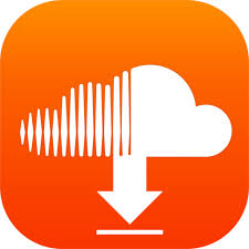 soundcloud apk aikutto android downloader for soundcloud v3 2 1 apk