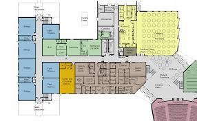floor plans u2013 vote