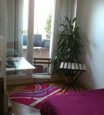location de chambre chez particulier annonce location chambres chez l galerie d images location de