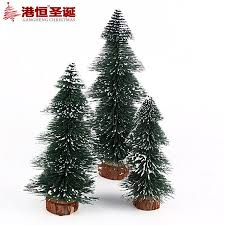 online get cheap sticky ornaments aliexpress com alibaba group