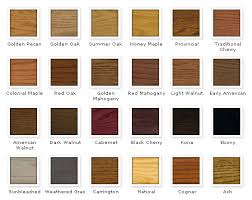 finishes stain colors paints ideas and more