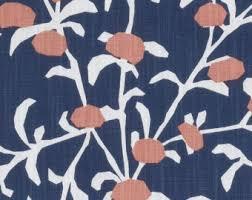 Roman Upholstery Upholstery Fabrics Curtains Roman Shades By Popdecorfabrics