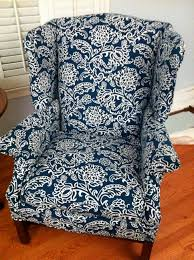 Reupholstering Armchair Fresh Finest Reupholstering Chair Arms 5985