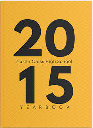 ordering high school yearbooks original yearbook ideas for high school content design
