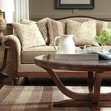 Old Fashioned Sofa Styles Amazon Com Ashley Furniture Signature Design Chaling Sofa With