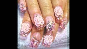 world u0027s most popular nail design youtube