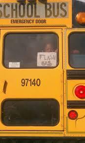 School Bus Meme - every school bus riding kid s dream meme collection