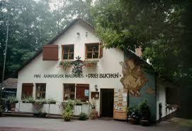 Pizzeria Bad Bergzabern Wandern Stäffelsberg U2013 Ruine Guttenberg 14km Bergwelten