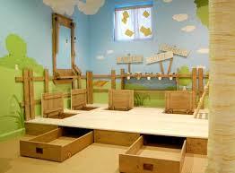 einrichtung kinderzimmer kinderzimmer thema ideen für kindezimmer einrichtung ländlich