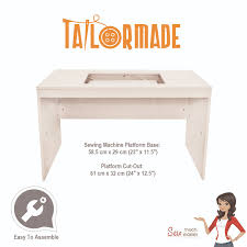 tailormade sewing cabinets nz elements by tailormade sewing machine table tailor made