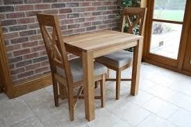 two seat kitchen table popular of 2 seater dining table set manificent design 2 seat