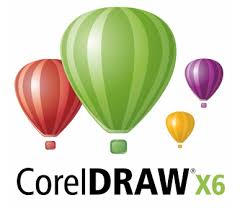 tutorial design logo corel draw x5 corel draw cdr logo icons png vector free icons and png