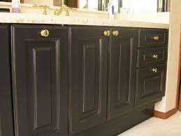 Cost To Reface Kitchen Cabinets Home Depot Kitchen Perfect Solution For Your Kitchen With Home Depot Cabinet