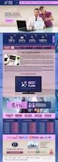 weblinealliance u2013 design and programming alliance u2013 bestplans