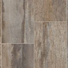 stones naturals vinyl sheet flooring from armstrong flooring