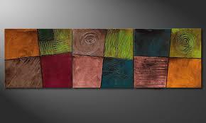 Xxl Wohnzimmer Tisch Wandbilder Wohnzimmer Xxl Erstaunlich Wohnzimmer Bilder Xxl 19792