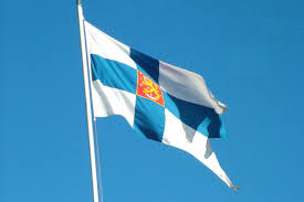 Finnish Flag Angry Birds Maker Basically Bribed Fiba To Put Finland In The