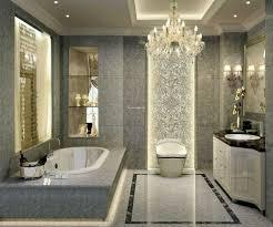 luxury bathroom remodeling tips