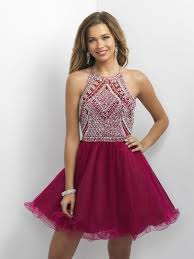 8th grade social dresses homecoming dresses by blush prom