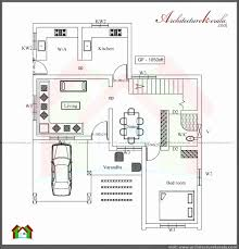1200 sq ft home plans 1200 square foot house plans awesome 1200 sq ft house plans 3