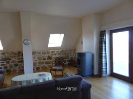 correze sarroux stunning 3 bedroom stone house with a beautiful
