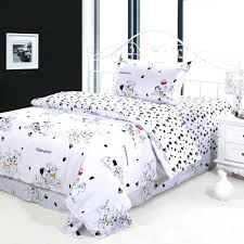 Buy Bedding Sets by Waterproof Dog Beds Covers Dog Beds Removable Covers 3d Grey White