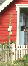 family handyman garden shed 22 best sheds u0026 more images on pinterest sheds garden sheds