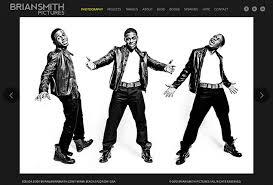 Photographers Websites Photography Websites Archives Portrait Photographers Miami L