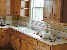 kitchen 9 small kitchen design ideas photos small kitchen