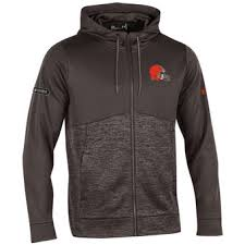 cleveland browns sweatshirts browns sweaters browns salute to