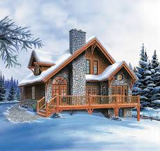 country plans house plan 65246 at familyhomeplans