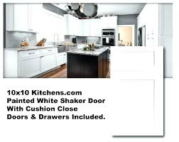 10x10 kitchen floor plans 10 10 kitchen cabinets for sale large size of storage cabinets