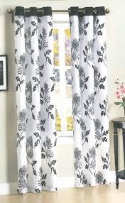 family dollar curtain rods on modern home decoration 3 family regarding family dollar curtain rods family