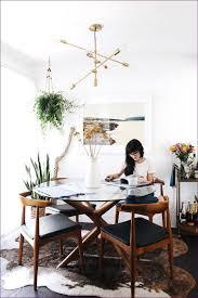 dining room natural fiber rugs modern dining room rugs pink rug