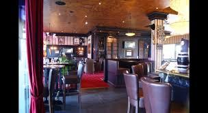 au bureau vaulx en velin café bar brasserie au bureau vaulx en velin