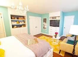 yellow and blue bedroom yellow blue bedroom nurani org