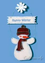 wooden snowman free scrollsaw crafts wooden snowman door sign