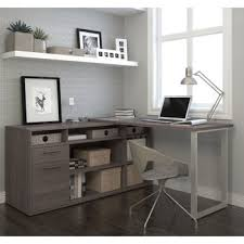 L Shaped Desks For Home Solay L Shaped Desk Home Office Pinterest Desks Shapes And Room