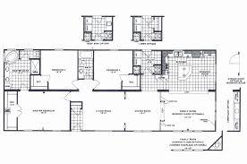 2 bedroom cabin floor plans awesome 16 x 40 2 bedroom house plans inspirational 16 x 40 2 bedroom house plans house plan