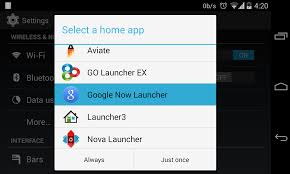 now launcher apk now launcher apk files home and