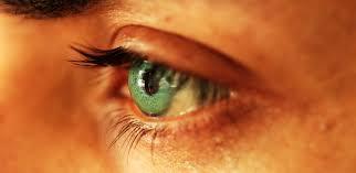 khalil underwood permanently change your eye color change your eye color change