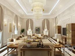 top 10 interior designer abu dhabi