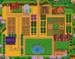 best 25 stardew valley layout ideas on pinterest game over