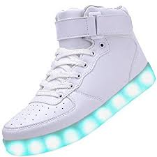 skechers light up shoes on off switch top 20 led shoes for adults kids in 2018 boot bomb