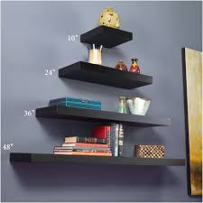 Metal Storage Cabinets Home Depot Bedroom Magnificent Home Depot Wall Shelves Beautiful 26 Most