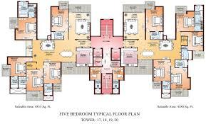 layout apartment home design apartment building floor plans layout apartment